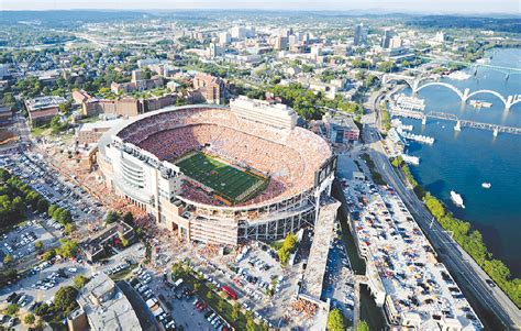 Tennessee approves $106 million phase of renovations to