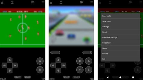 5 best SNES emulators for Android! - Android Authority