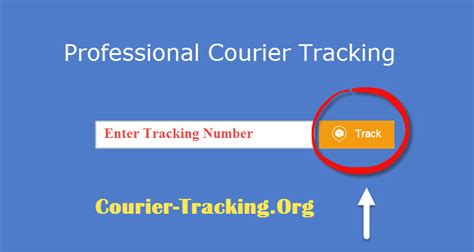 Professional Courier Tracking,TPC India Tracking