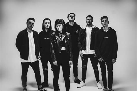 As Everything Unfolds release music video for 'Despondency