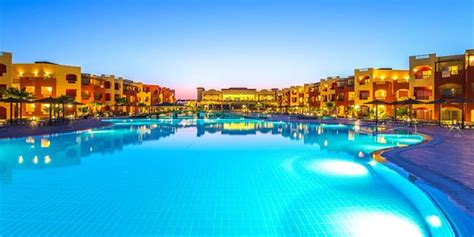 Royal Tulip Beach Resort - UPDATED Prices, Reviews