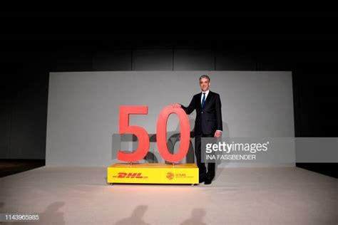 60 Top Dhl Pictures, Photos, & Images - Getty Images