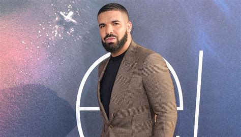 Drake leads 2020 BET Awards nominations with 6 nods