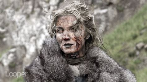 Game of Thrones characters who only died on TV