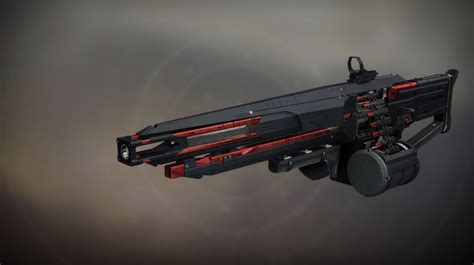 Top 5 Best Destiny 2 PvP Weapons 2019 (And How To Get Them