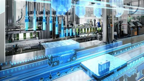 Automation systems | Industrial Automation | Siemens Global