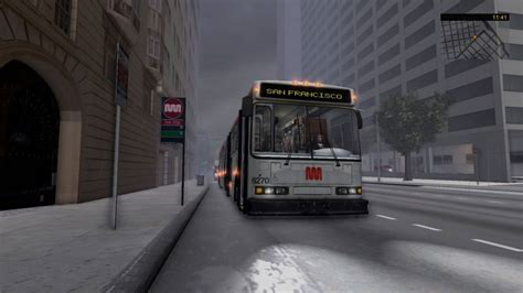 Bus- & Cable-Car-Simulator - Buy and download on GamersGate