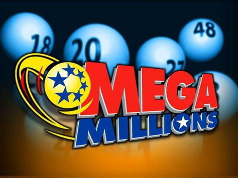 Mega Millions results for 12/08/20; did anyone win the