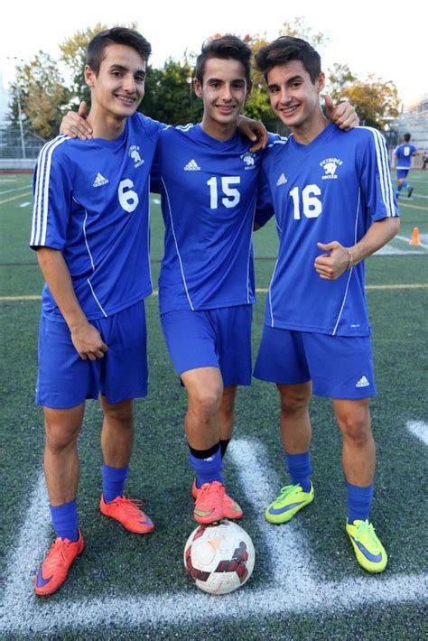 Petrides boys' soccer team wins first playoff game in its