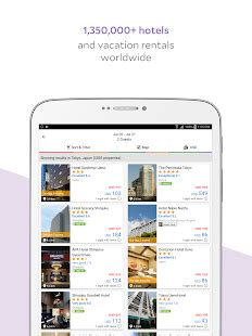 Agoda – Hotel Booking Deals - Android Apps on Google Play