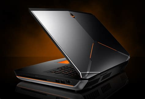 The best Gaming Laptop Ever – TECH CUBOID