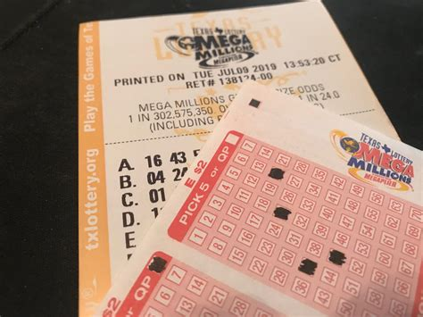 Mega Millions Numbers For 08/13/19: Tuesday Jackpot is $65