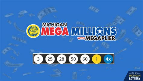 Mega Millions: Friday March 27, 2020 Results