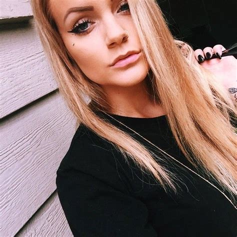 17 Best images about kelsey nicole on Pinterest   Who