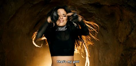 Do You Really Know the Lyrics to 'That's My Girl'?   Playbuzz