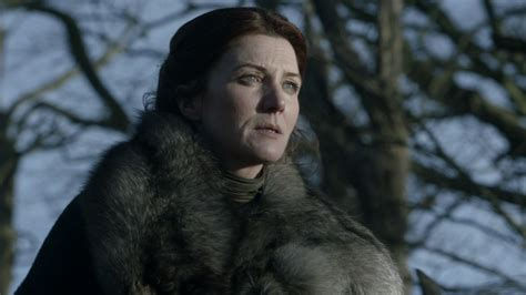 It Feels Like 'Game of Thrones' Is Going To Give Us Lady